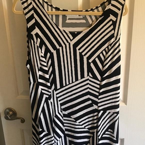 Susan Graver Dresses 25 Off 3 Items Maxi Dress Poshmark